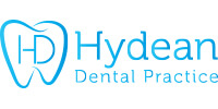 Hydean Dental Practice